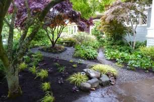 shade garden erin lau design