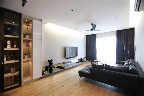 Home Decor Philippines Sale Minimalist Condo Interior Design Brucall Com