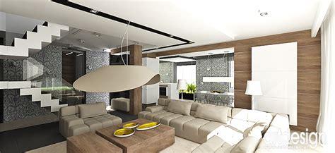 art design kielce wnętrze domu kielce projekt aranżacja design architektura