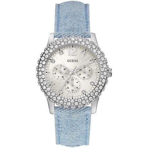 Jam Fashion Guess 23 25 best guess watches ideas on best