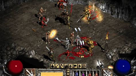 Top 5 Most Controversial Games Of 2013 Risenfallrec - blizzard think that diablo 2 should have been online only