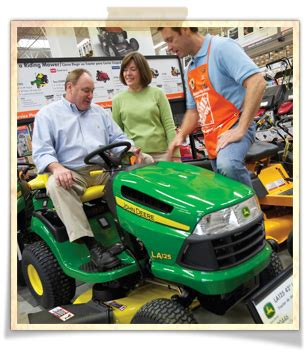 does home depot rent table saws how much does home depot charge to rent a miter saw