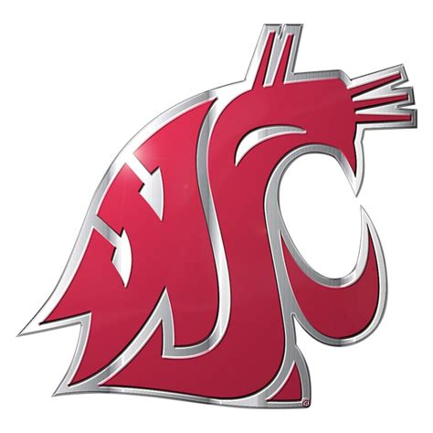 washington state colors wsu logo colors images search