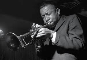 biography of jazz biography lee morgan