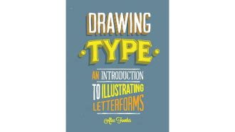 drawing type an introduction 1592538983 piirustus graafinen com