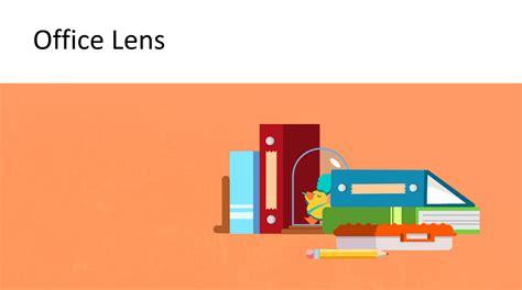 mtfic modul  office lens etwinning  egitimler