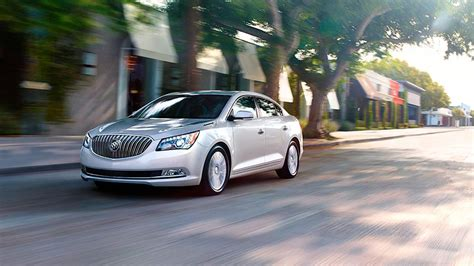 buy buick lacrosse new 2016 buick lacrosse for sale near des moines ia ames