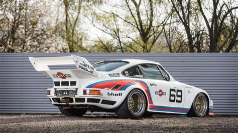 porsche martini livery buy this porsche 935 in martini livery and hone your