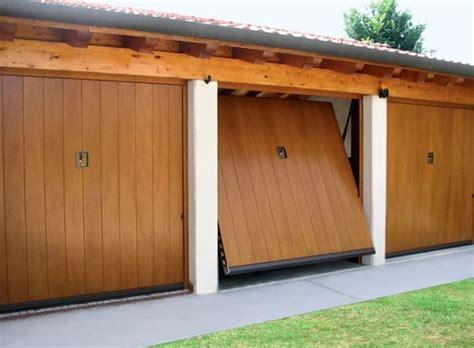porte garage basculanti prezzi basculante modelli e funzionamento porte interne