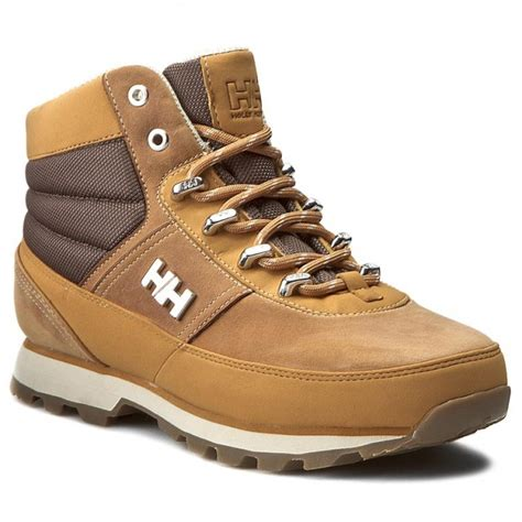 Sandal Wedges Tali Wanita Cz 314 1 trekker boots helly hansen w woodlands 108 07 726 honey trekker boots sports shoes