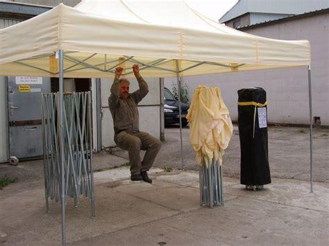 ruck zuck pavillon profizelt de faltzelte expresszelte r i n g schirm
