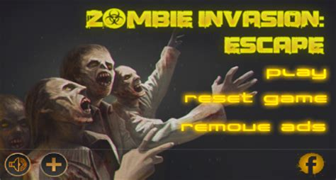 tutorial zombie invasion escape zombie invasion escape walkthrough
