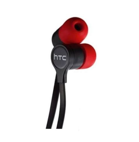 Headset Original Htc Max300 htc headset rc e295 max 300 stereo