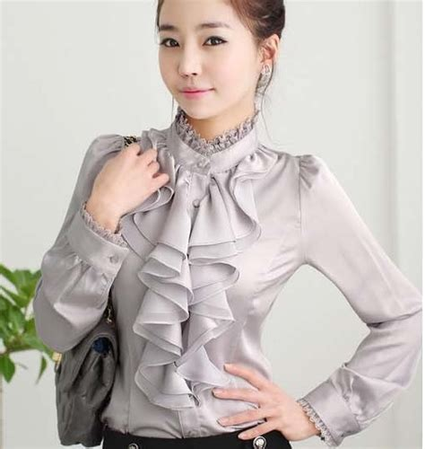 Supplier Butterfly Blouse By Ryangga popular blouses buy cheap blouses lots