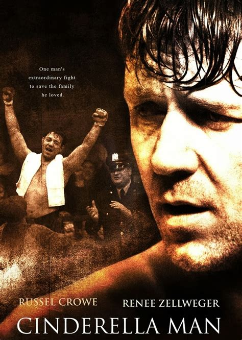film cinderella man streaming passion for movies cinderella man a good hearted