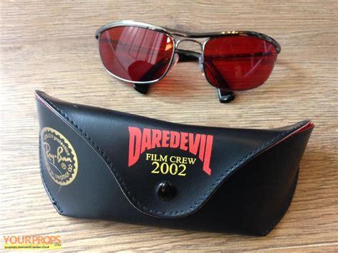 Original Ban Rb4262d Sunglasses ban sunglasses outlet review guardian