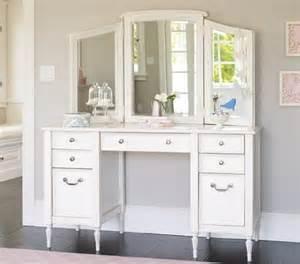 desk vanity s room