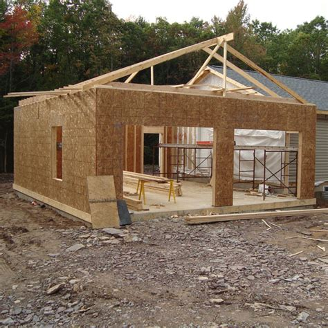 garage addition designs garage addition ideas