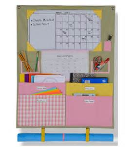 How To Organize A Small Closet For Two - homework organizer in kids closet organizers