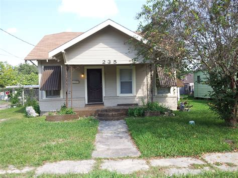 mobile al section 8 houses for rent under section 8 in mobile al 28 images