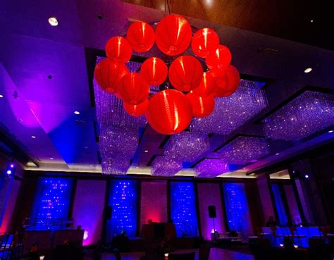 asian themed events asian holiday party denver co wm eventswm events