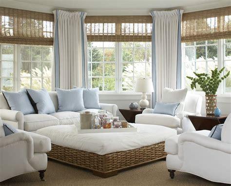 sunroom sofa sofa sunroom ideas pinterest room decors and design