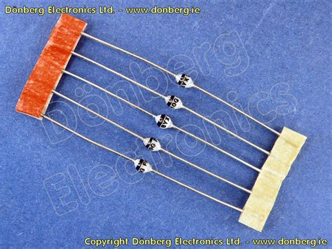 silicon diode value semiconductor byx10g byx 10 g silicon diode 800v 2a