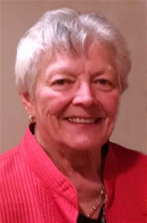 obituary for judith quot judy quot f mawhorr services