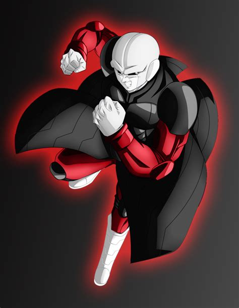 imagenes de goku hit y jiren jhitto jiren hit fusion by al3x796 on deviantart