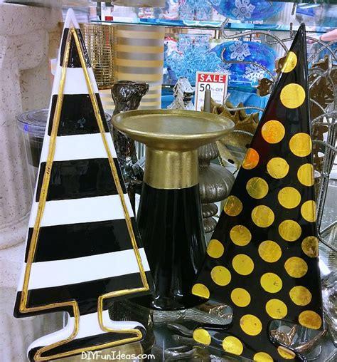 hobby lobby decorating ideas decor ideas inspirations from hobby lobby do