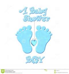free baby boy shower baby shower images boy cliparts co