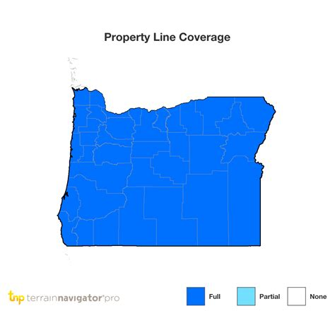 Multnomah County Assessor Property Records Oregon Mobile Maps Sd Cards