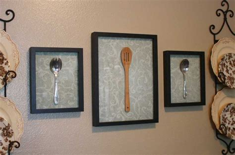 kitchen interesting ideas for kitchen wall decoration have the country kitchen wall d 233 cor ideas my kitchen