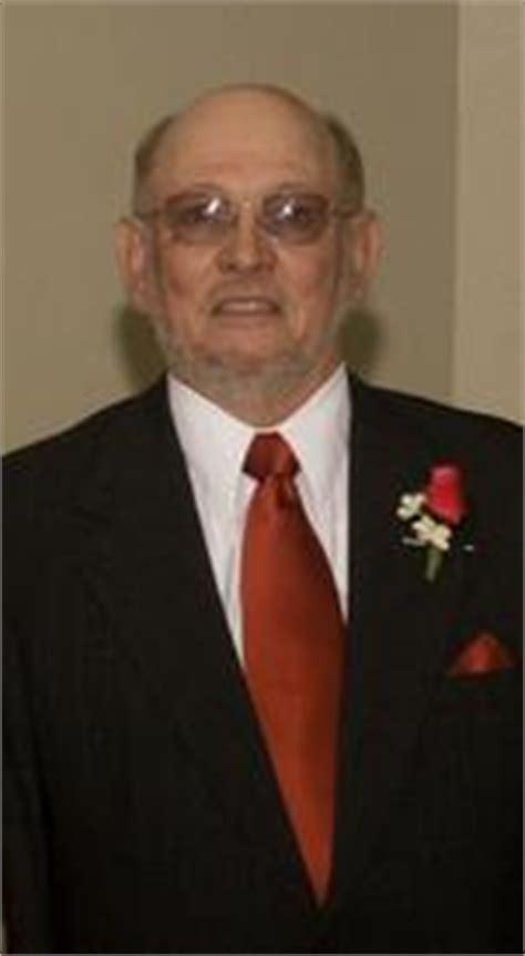 j boats jerseyville il james a clothier of carrollton obituary riverbender