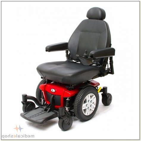 jazzy power chair manual catnapper power lift chair manual chairs home