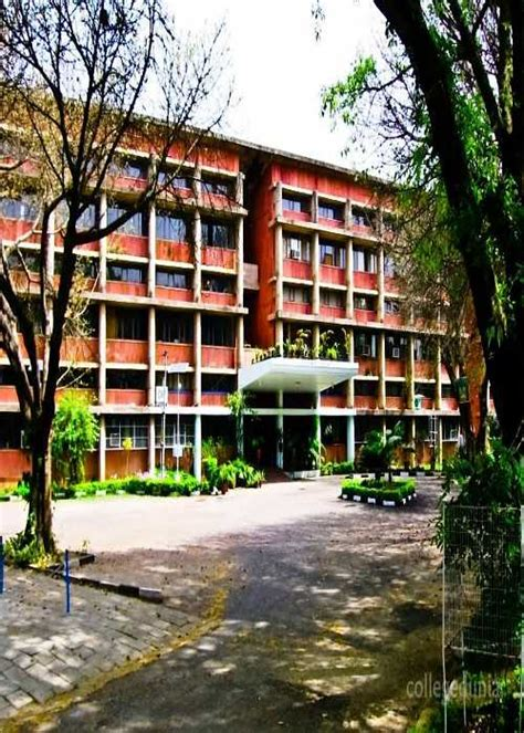 Ubs Chandigarh Mba by Business School Panjab Ubs