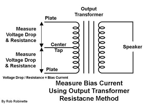 reducing voltage using resistors output transformer resistor 28 images resistors how to reduce voltage without using