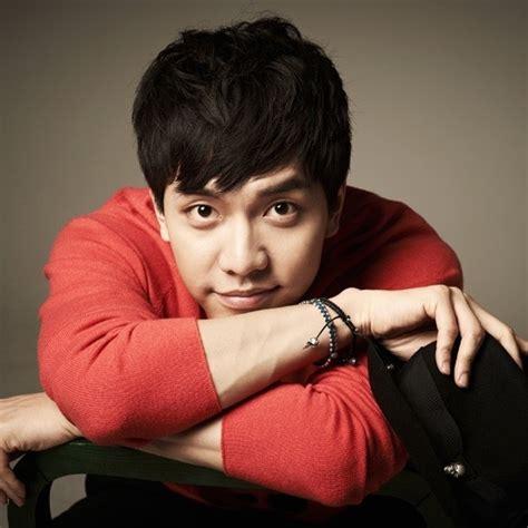 lee seung gi trong quân đội lee seung gi quot kết đ 244 i quot với moon chae won sau 5 năm