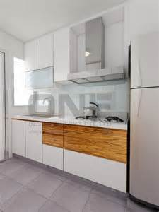 Hdb Kitchen Kitchen Cabinet Renovation Singapore