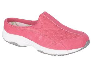 Comfortable Shoes For Teachers by Your Votes Are In The 30 Most Comfortable Shoes For Teachers