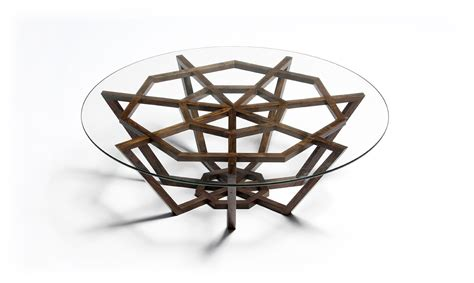 Droplet Table By Shaw At Coroflot Com