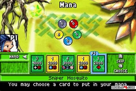 duel masters apk duel masters shadow of the code android apk 4025535 adventure anime
