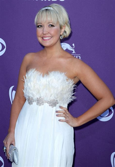 cma archive net country music star hairstyles real hairstyles page 2