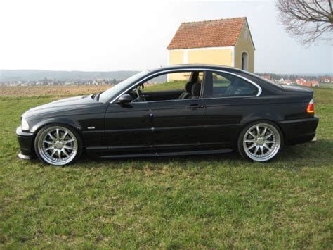 Bmw E46 330ci by Bmw E46 330ci 330erkompressor Tuning Community