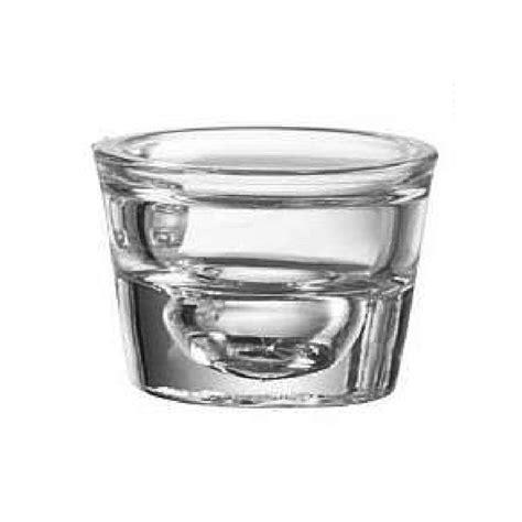 Glas Teelichthalter Kerzenhalter Kerzenleuchter Glas Rund