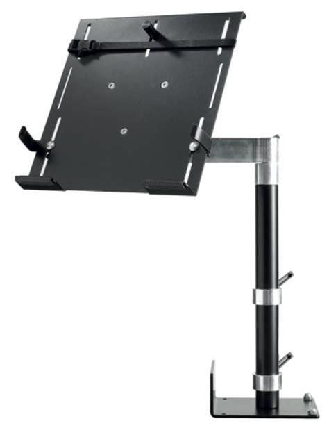 Multi Desk by Multi Desk Laptop Stands Mobil Office