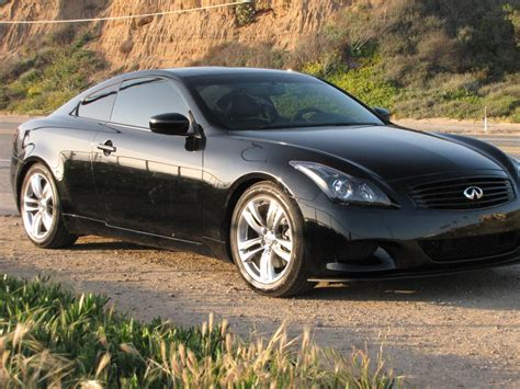 infiniti g37 coupe 2008 for sale for sale 2008 g37 coupe journey with extras myg37