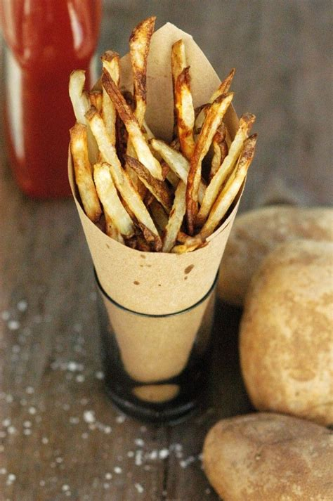 hot chips velachery party hall the best hot chips in sydney sydney the urban list