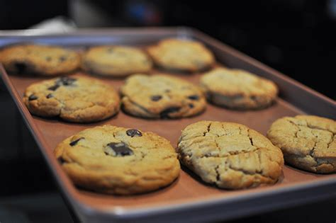 fresh cookies porto caf 233 opens in olympic village