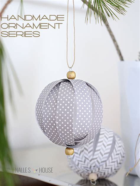 diy christmas ornaments    year crazy